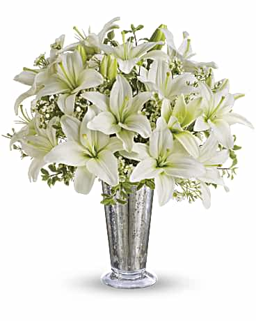 flowers/by-type/lilies-flower
